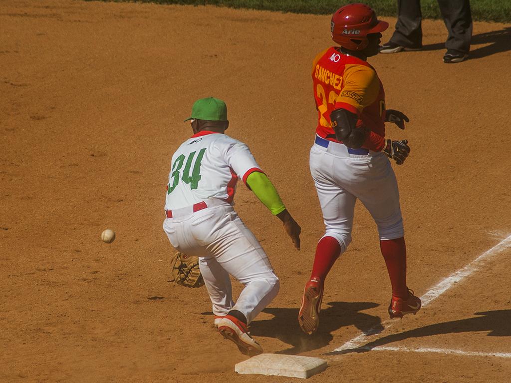 LasTunasVsMTZ beisbol sept 2020 0039