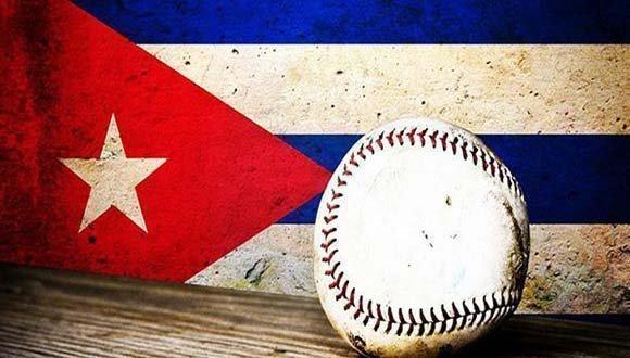 cuba bandera beisbol 580x386 2