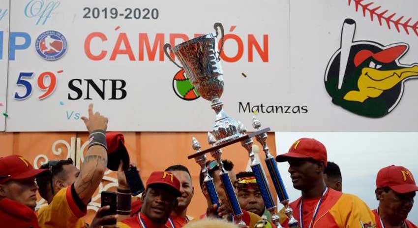 matanzas campeon249